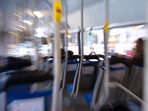 linja-auto photo
