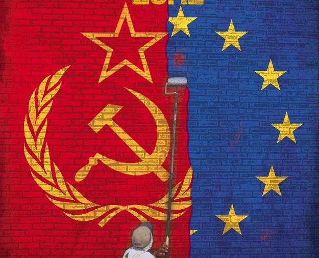 Eurostoliitto