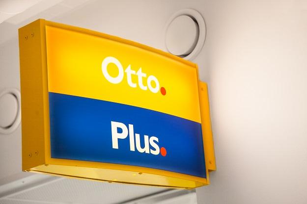 Kuva: Automatia Pankkiautomaatit Oy